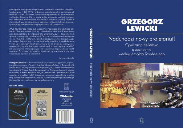 GregLewicki-Nadchodzi-nowy-Proletariat